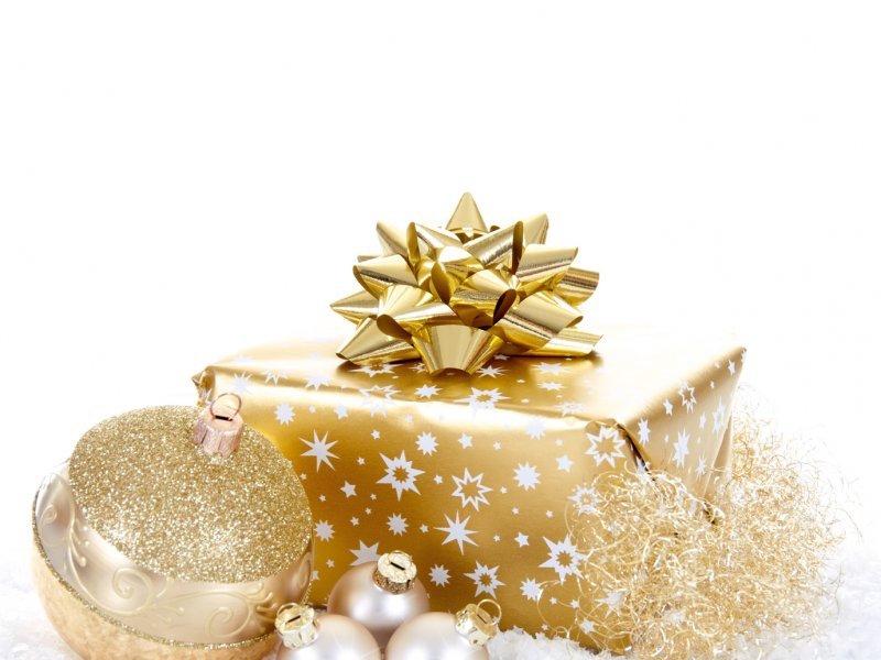 Święta, Wino & SPA | 3 noce i więcej