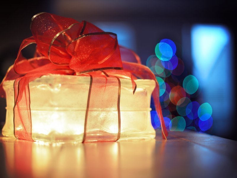 Święta Bożego Narodzenia 2017 | 4 dni
