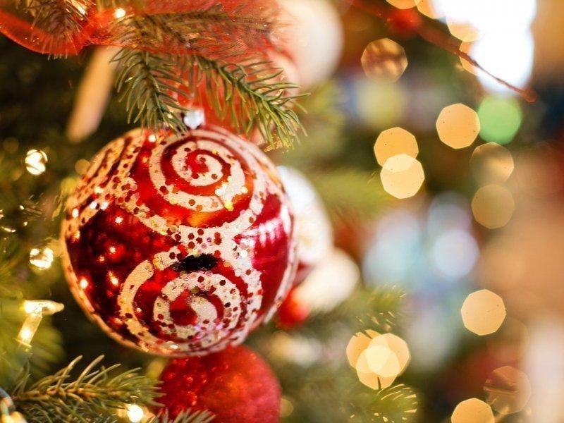 Święta w Niemczy | 3 noce