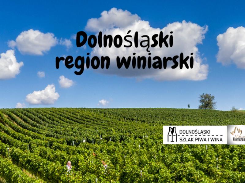 Jesień z polskim winem | 3 noce i więcej