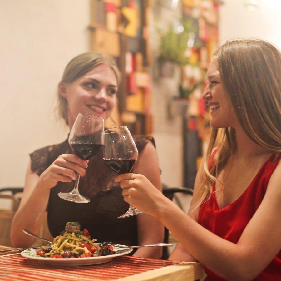 Jesień z winem | 2 noce i więcej