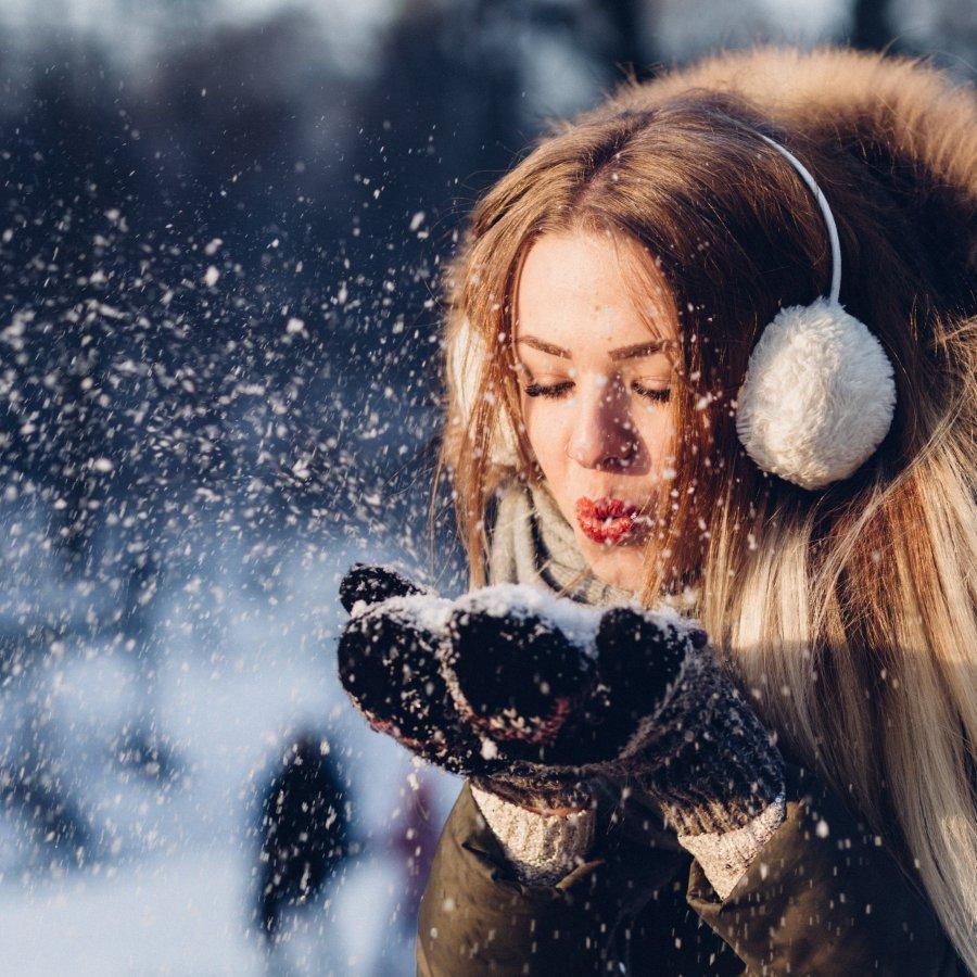 Rodzinne ferie zimowe 2018 (2+2) | 7 dni (-25%)