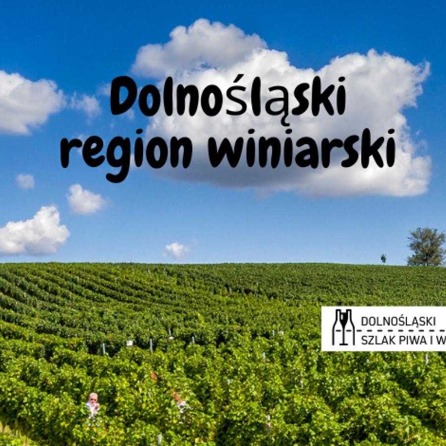 Wakacje z polskim winem | 3 noce i więcej