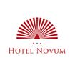 Hotel Novum