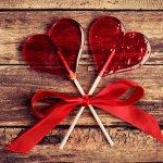 Walentynkowy weekend ze słodkim pakietem SPA