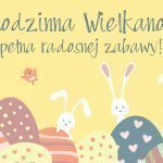 Easter Holidays in Ossa!