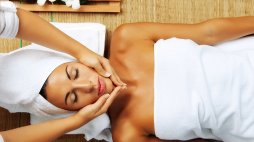 """wSPAniały Relax"" this is two day package SPA – weekend from 585 PLN per person !"