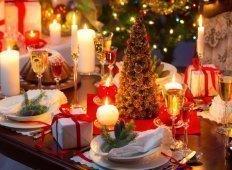 Święta Bożego Narodzenia 23-26.12.2017