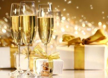 Pobyt sylwestrowo-noworoczny