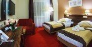 Pokój 2 osobowy De Lux