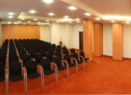 Sala konferencyjna A
