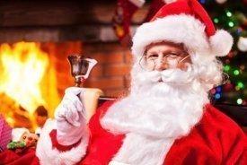 Boże Narodzenie na Mazurach oferta rodzinna