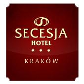Hotel Secesja
