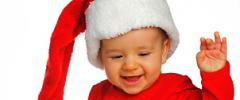 Christmas at Sielanka 2015 3 nights
