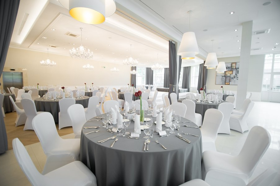 Ballroom II