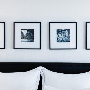 Comfort Standard Room
