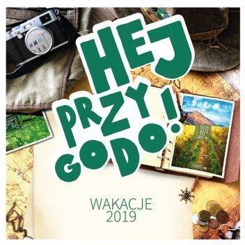 Wakacje first minute w Hotelu Sokół Wellness & SPA