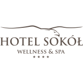 Hotel Sokół Wellness & Spa