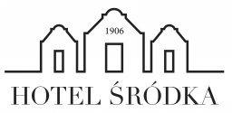 Hotel Śródka Poznań