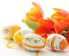 """Pakiet 2-osobowy """"Weekend Wielkanocny"""" (3  noce)"""