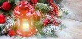 Pakiet Bożonarodzeniowy 4 dniowy (3 noce)