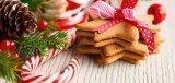 Pakiet Bożonarodzeniowy 3-dniowy (2 noce)