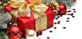 Pakiet Bożonarodzeniowy 2 dniowy ( 1 noc)