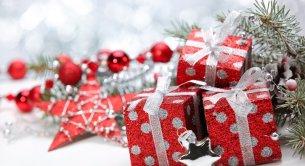 Święta Bożego Narodzenia 23-26.12.2016
