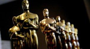 Pakiet Sylwestrowy Gala Filmowa 2015