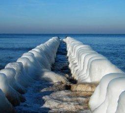 Zima 2019 - Najkorzystniejsze terminy