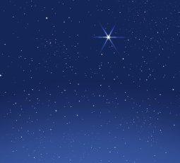 Boże Narodzenie i Sylwester nad morzem