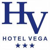 Hotel Vega Wrocław