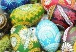 Rodzinna Wielkanoc w Augustowie