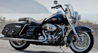 We LIKE MOTORCYCLES - Offer for motorcyclists