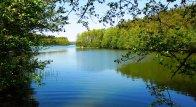 Wiosenny powiew cenowy w Augustowie