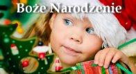 Rodzinne Boże Narodzenie - FIRST MINUTE