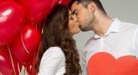 Romantyczny Weekend Walentynkowy 12 -14 lutego