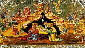 Prawosławne Święta w Augustowie - rabat do 40%