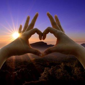 Zakochani w Zakopanem-Pakiet dla Dwojga