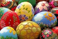 Wielkanoc w Krakowie!