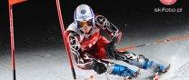 Trening narciarski - 3 dniowy