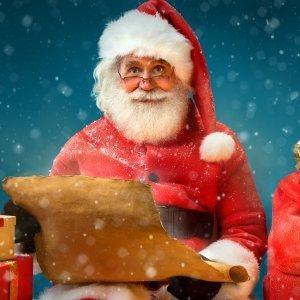Święta Bożego Narodzenia od min. 3 nocy