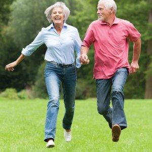 Rehabilitacja Ortopedyczna (zabiegi finansowane przez NFZ)