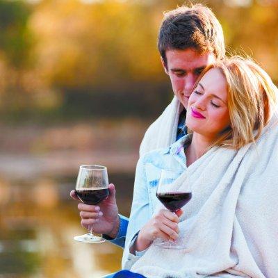 Romantyczny Weekend w Beskidach