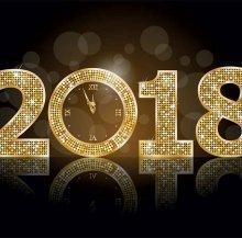 BAL SYLWESTROWY 2018/2019 Z NOCLEGIEM