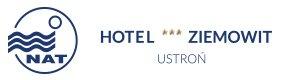 Hotel *** ZIEMOWIT
