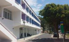 IBB Blue Hotel Paradis Blau