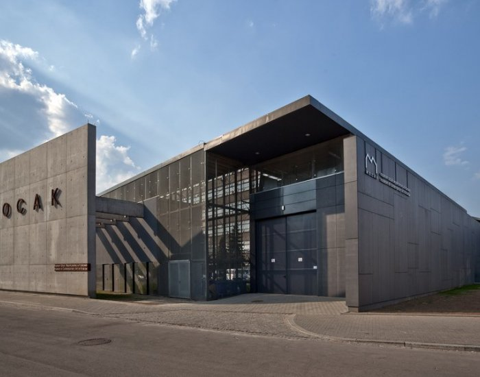 DESIGN & MUSEUM  PACKAGE