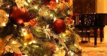 Boże Narodzenie w Jeleniej Strudze 23-27.12.2017 - 5 dni