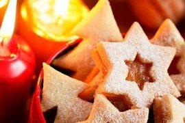 Boże Narodzenie – święta nad morzem